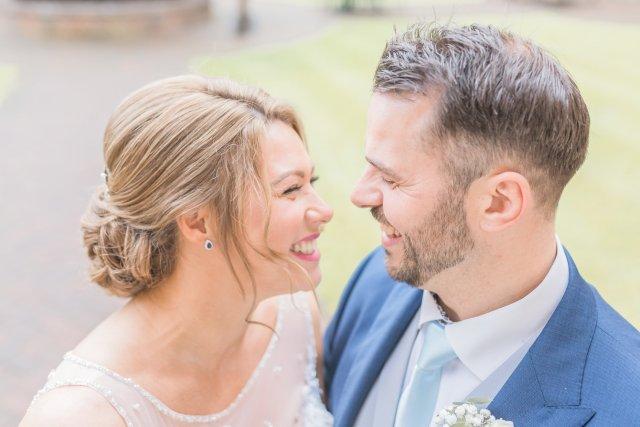 wedding photographer worcester — blog — tanya flannagan