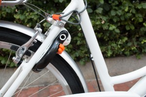 trendy techz zip bike