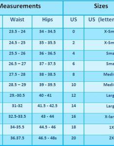 American dress size chart also hong hankk rh