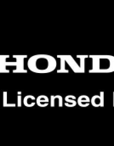 Honda converted also sizing  joe rocket rh joerocket
