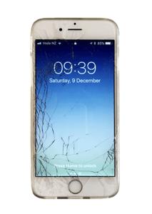 broken phone 300.png