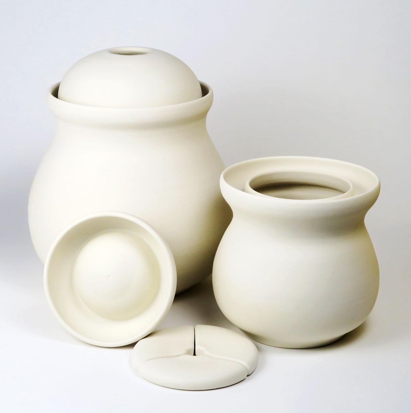 kitchen crock hotel with hong kong fermentation crocks tools luscious porcelain