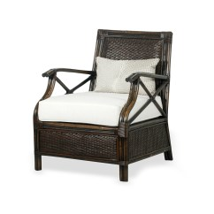 British Colonial Chair Grey Covers Chairs And Sofas Sentosa Designs Sinear White Wash Or Choc Stain 680wx 760d X 870h Rrp 1 550 00