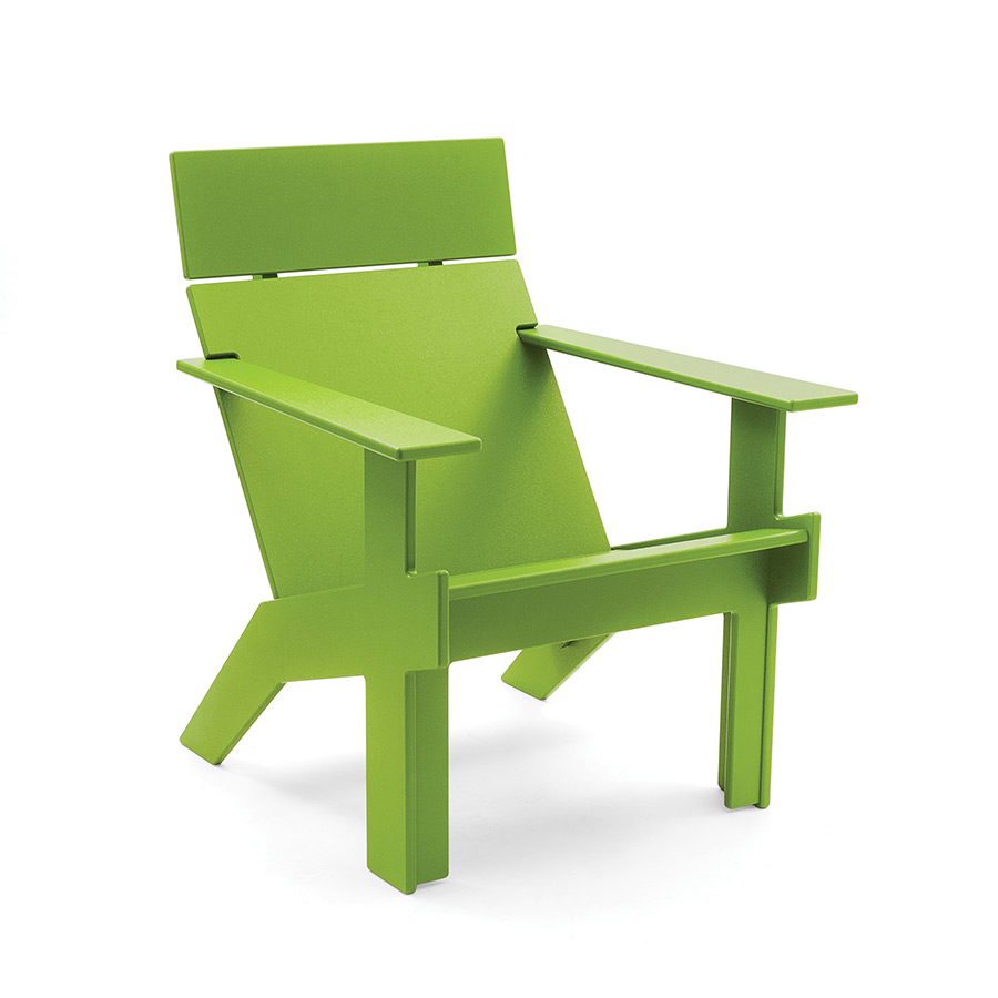 Plastic Lounge Chair Lollygagger Lounge Chairs