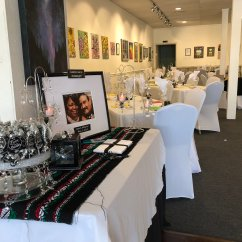 Chair Cover Rentals Macon Ga Ikea Covers Grey Event The 567 Center Photo May 05 5 17 40 Pm Jpg