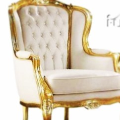 King And Queen Chairs For Rent George Nakashima Chair Perfection Wedding Coordinating Company Llc