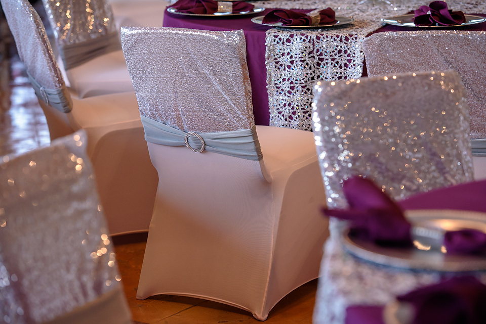 chair covers jackson ms ergonomic austin rentals perfection wedding coordinating company llc decor design 20180526 1 pwc 1520 jpg