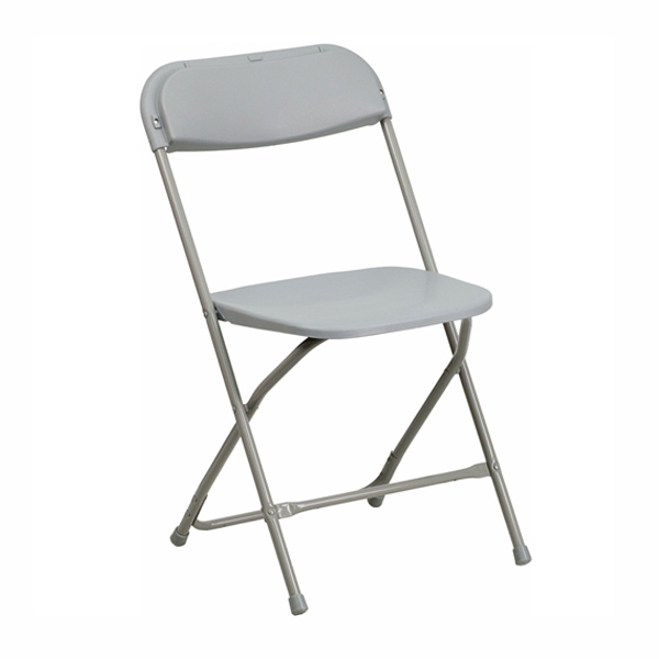 folding chair rental vancouver aeron review 2017 rentals fall for local markets shop north plastic