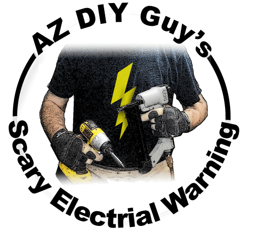 small resolution of electrical warning logo