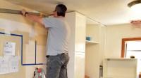 12 Tips For Installing an IKEA Kitchen  AZ DIY Guy