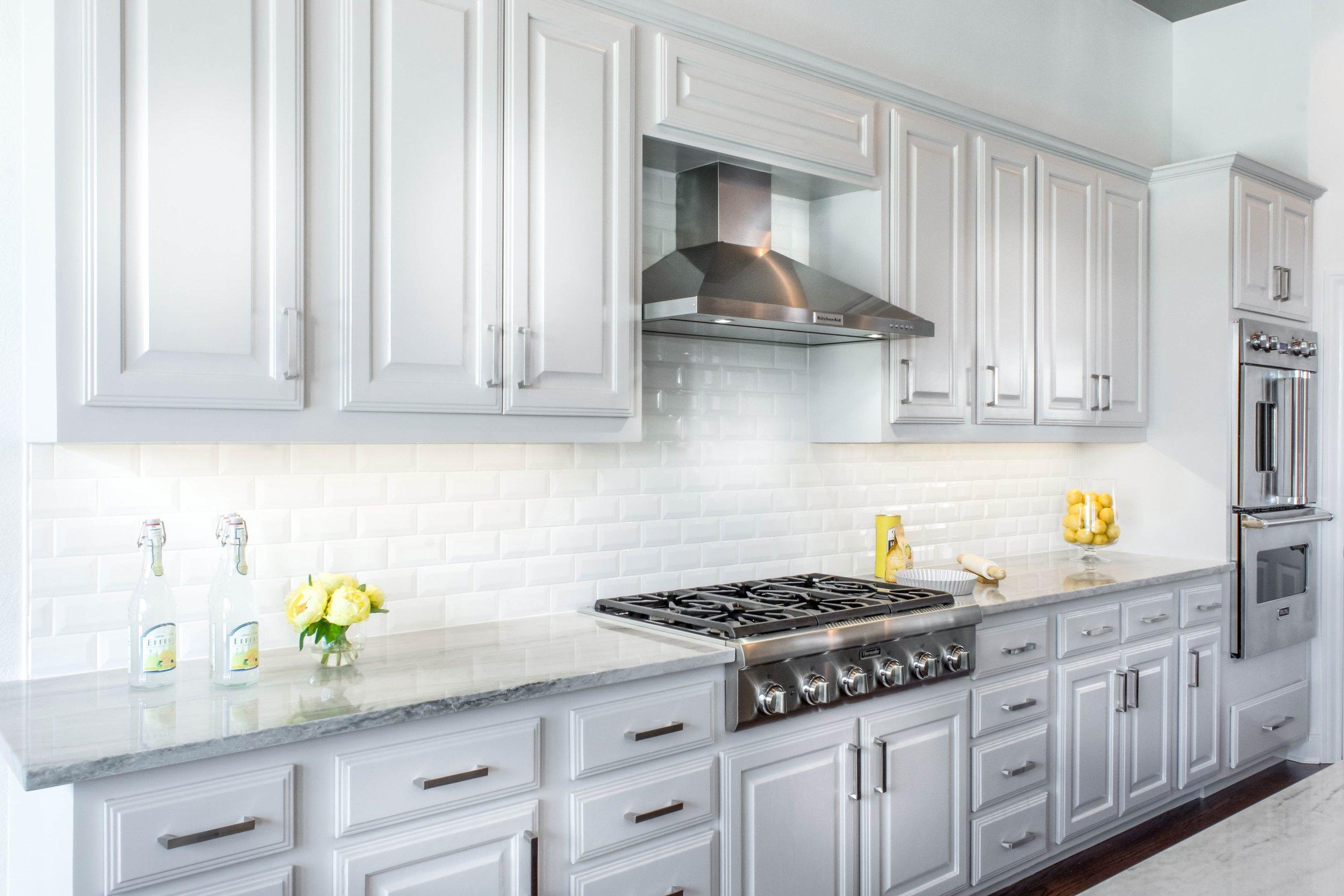 kitchen remodel san antonio fluorescent light younique designs interior design decoration