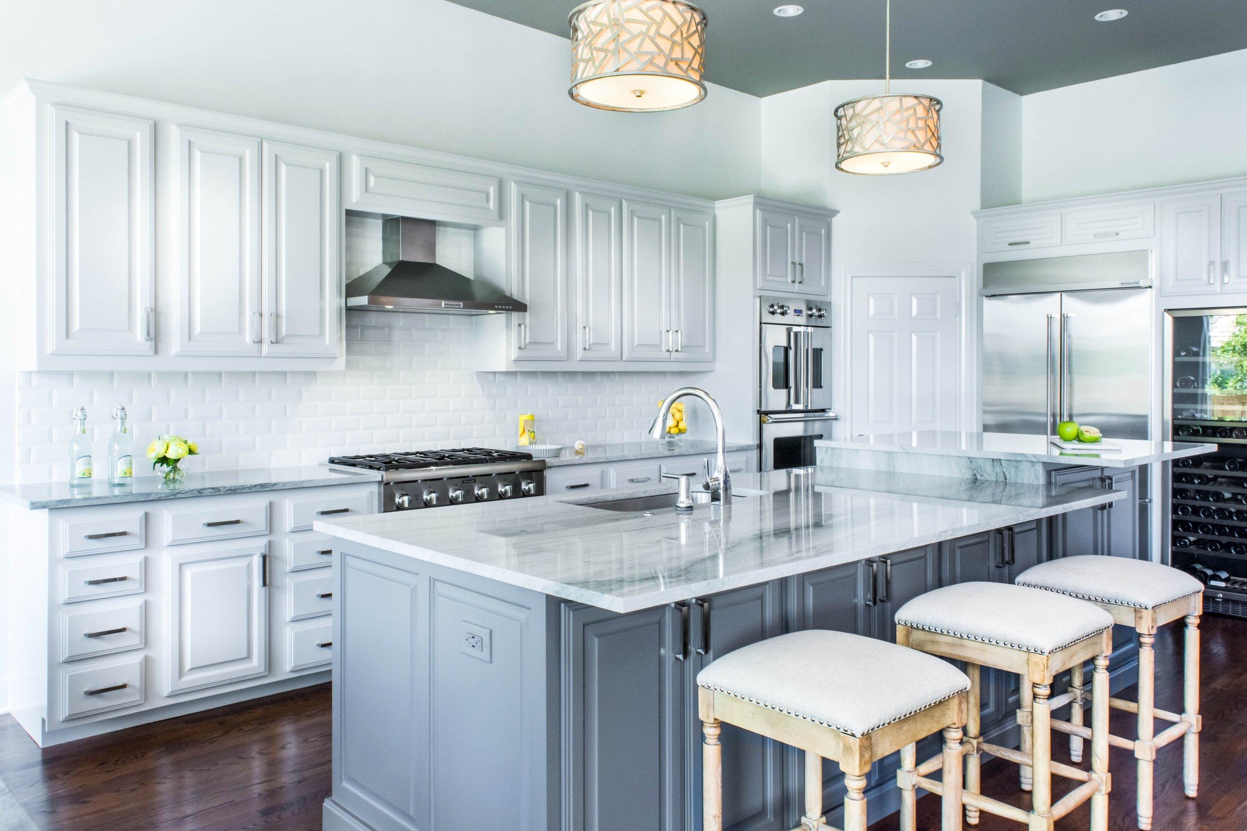 kitchen remodel san antonio decorate younique designs interior design decoration