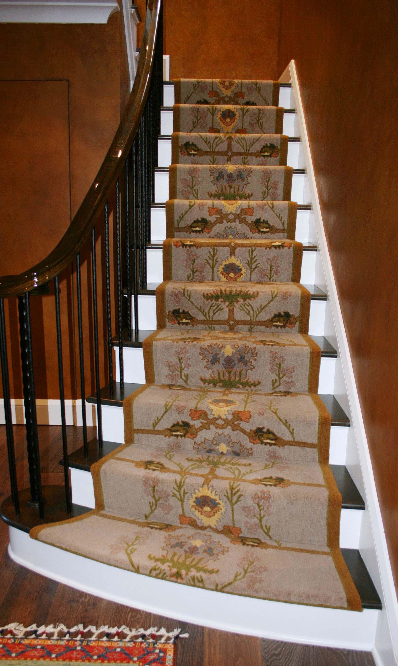 Lang Carpet Portfolio of Our Work Gallery Page  Lang Carpet