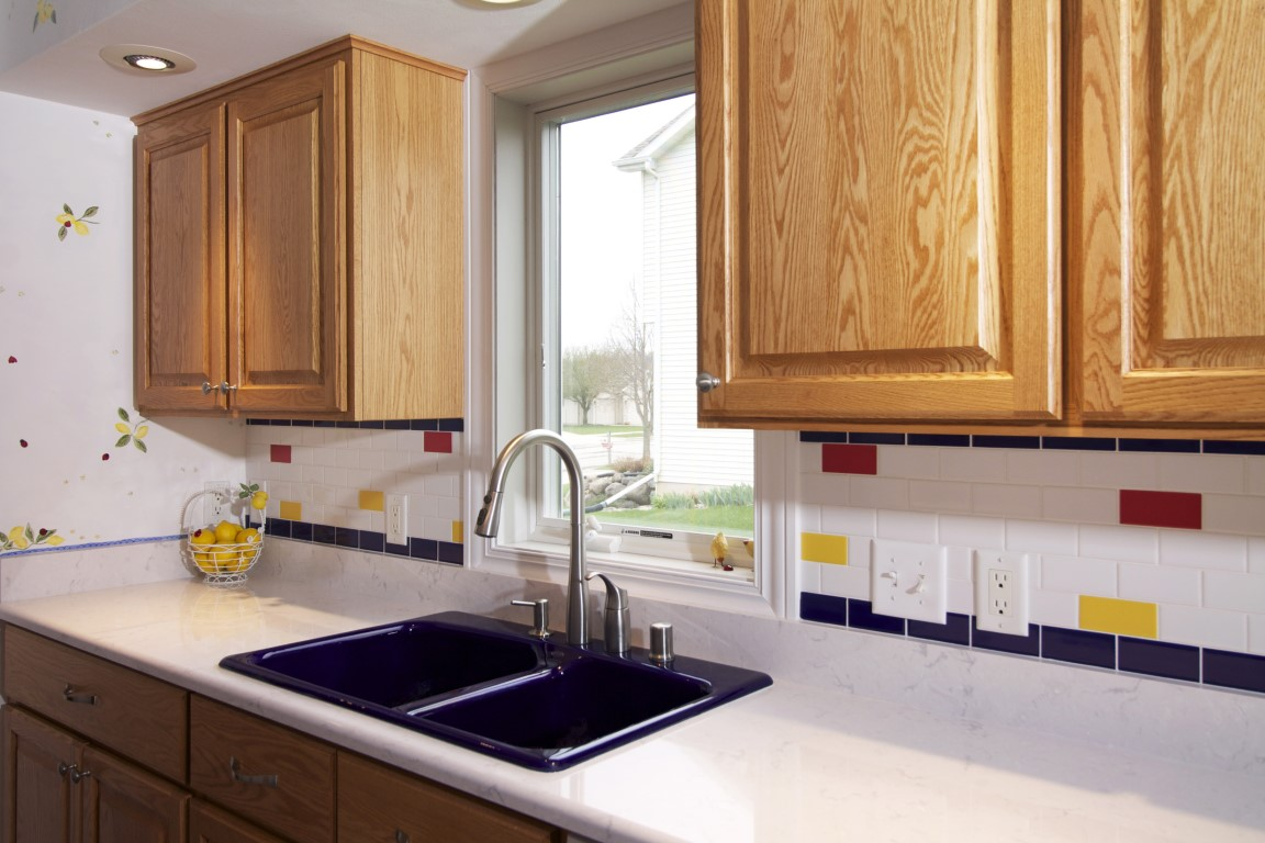 kitchen sink materials wall exhaust fan what are best for a 7 sinks compared img 8045 medium jpg