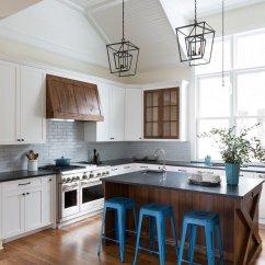 Kitchen Designer Cabinets Paint Kitchens Jess Cooney Interior Other Galleries
