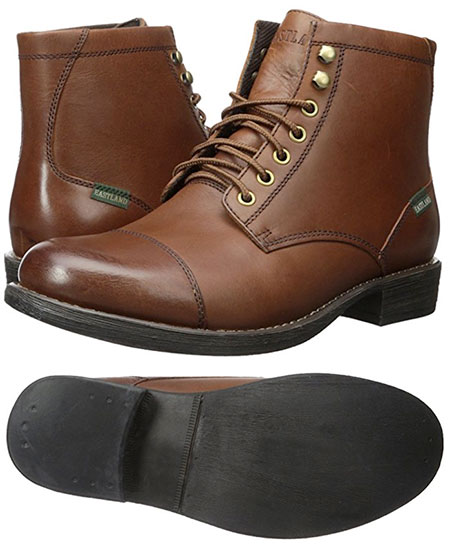 12 Cheaper Alternatives To Red Wing Heritage Boots