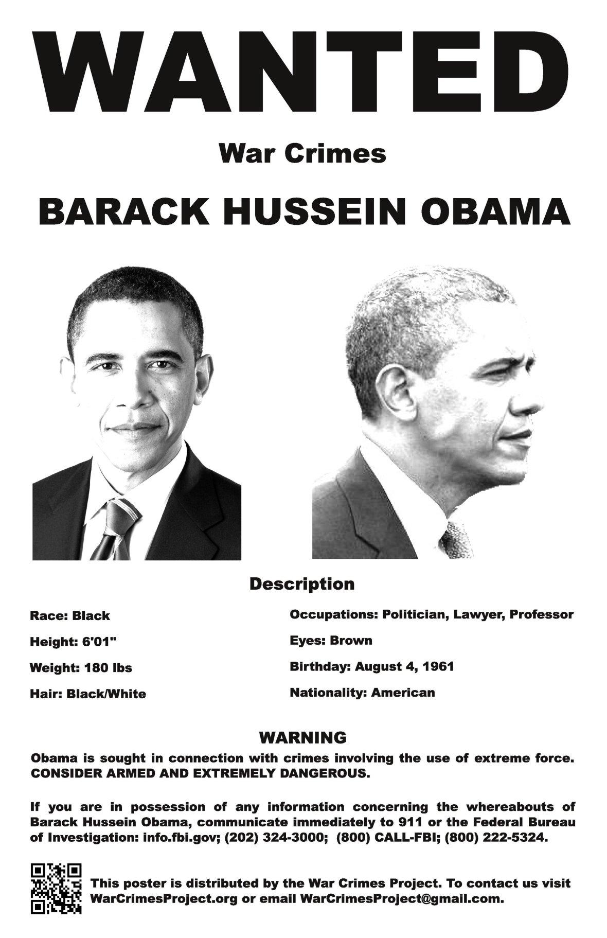 Image result for barack obama the criminal