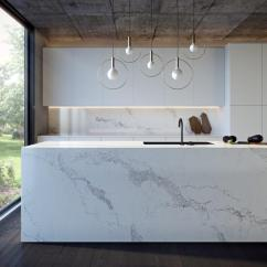 Kitchen Stone Furniture Ikea Quality Benchtops Northern Solutions Darwin