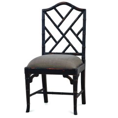Bamboo Dining Chair Covers For Hire Melbourne 24315 Martinique Red Tree Bramble Furniture Bhd M Fb60 Jpg