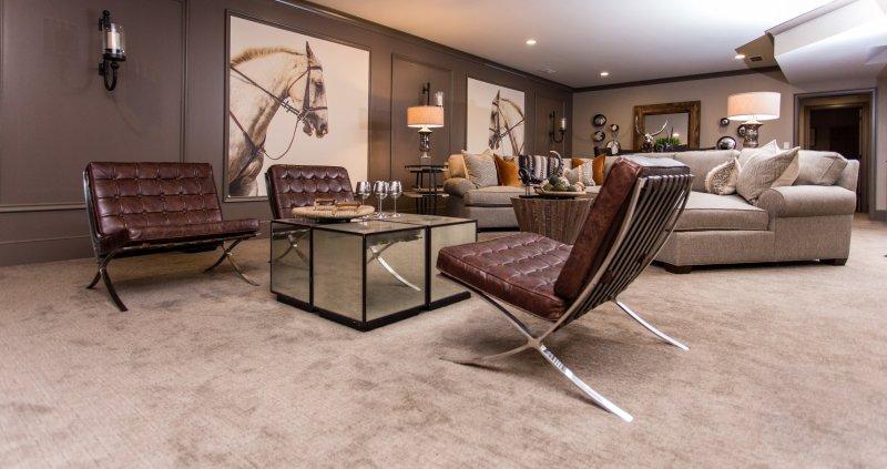 Best Interior Designer Louisville Ky