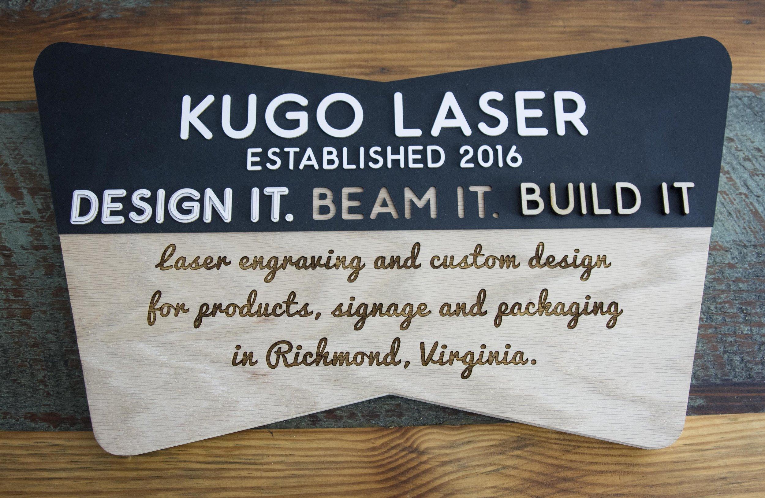 Handheld Laser Engraver For Wood