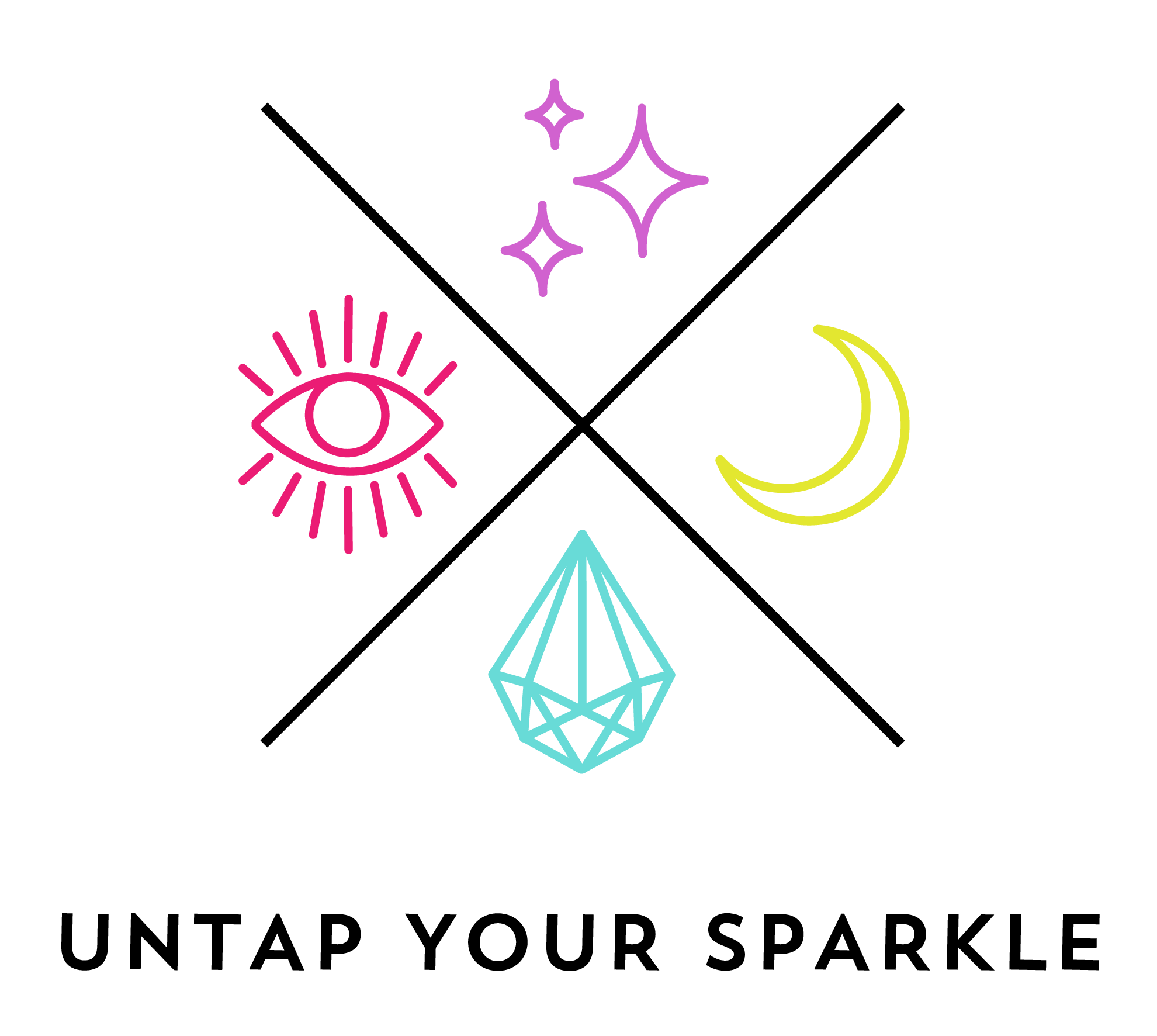 medium resolution of chakra sparkle an introduction to your energy centers untap your sparkle