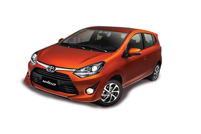 Foton List Philippines Cars Price