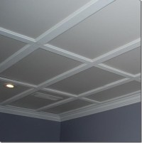 Custom Ceilings, Moldings - Raleigh, Durham, Wake Forest ...