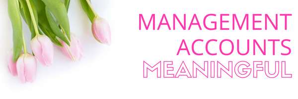 What are management accounts? — Simplified Accounting
