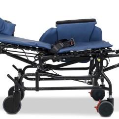 Broda Chair In Pool Lounge Chairs Elite Transport 785 Wc 19 Cherubini Enterprises 4134 1 Jpg
