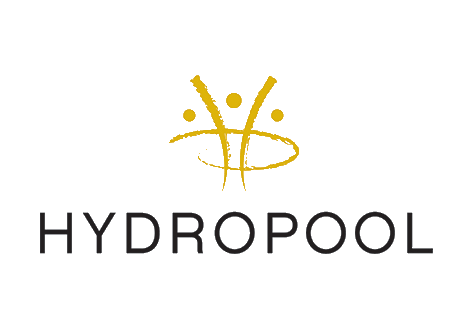Hydropool — Harbor Hot Tubs