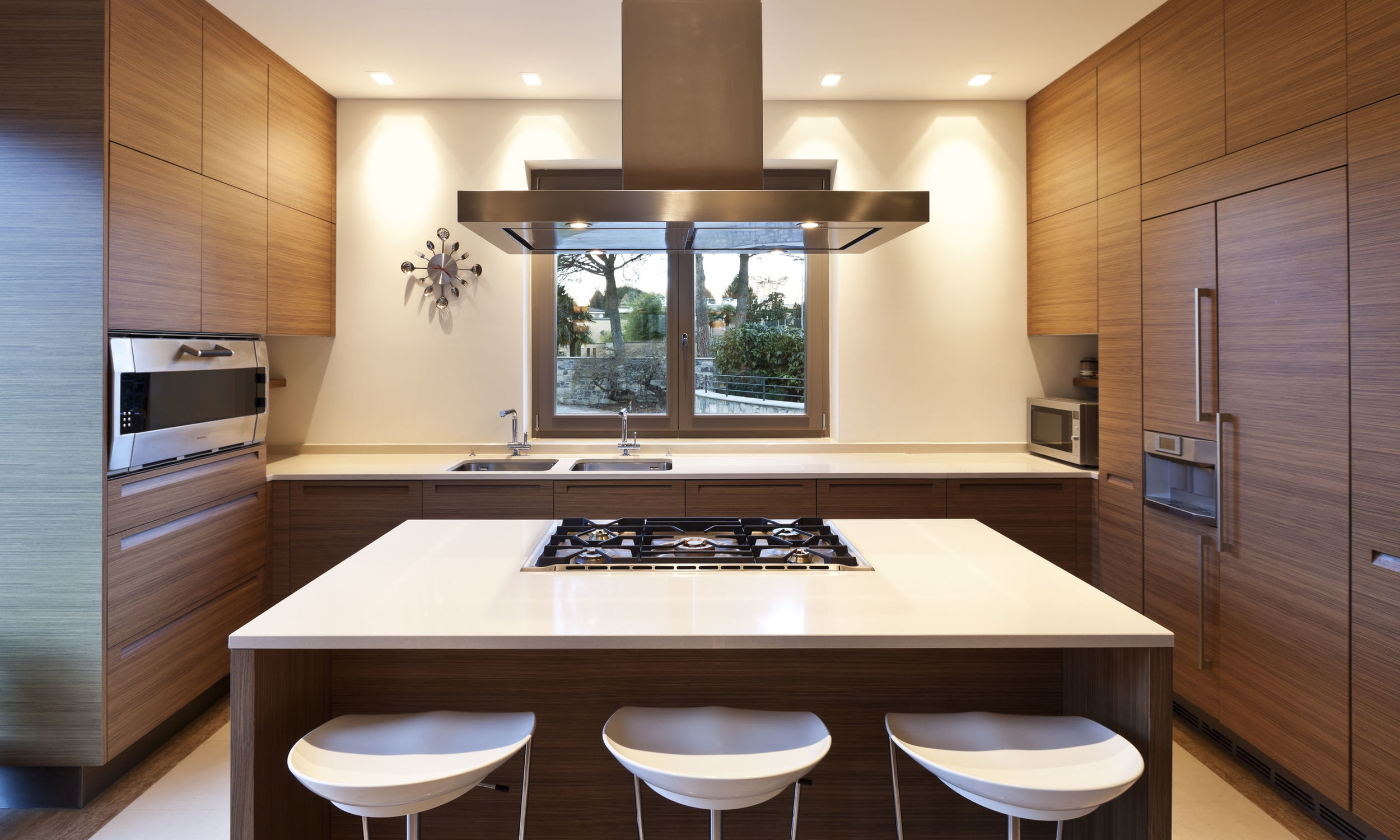 kitchen upgrades bar island trends and dollars hadar guibara the heart hub center of home is always has been likely will be it s most often first room we go to when coming
