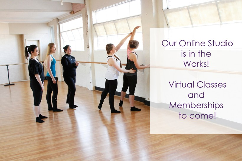 Image result for virtual dance training