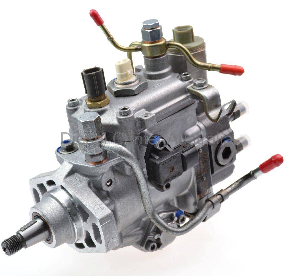 John Deere 6420 Wiring Diagram Diesel Injectors Injection Pumps Outstanding Rebuilds