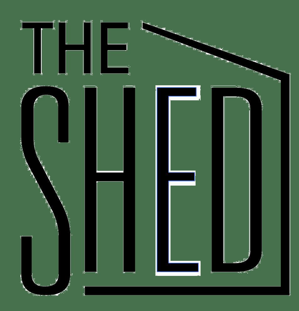 medium resolution of Rhythm Worksheets — The Shed