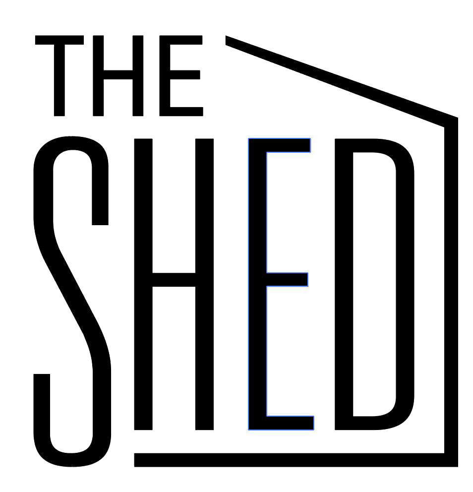 hight resolution of Rhythm Worksheets — The Shed