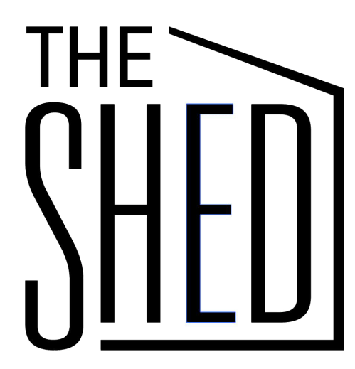 small resolution of Rhythm Worksheets — The Shed