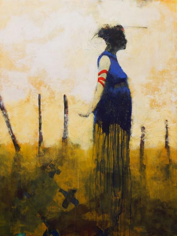Cathy Hegman Artist