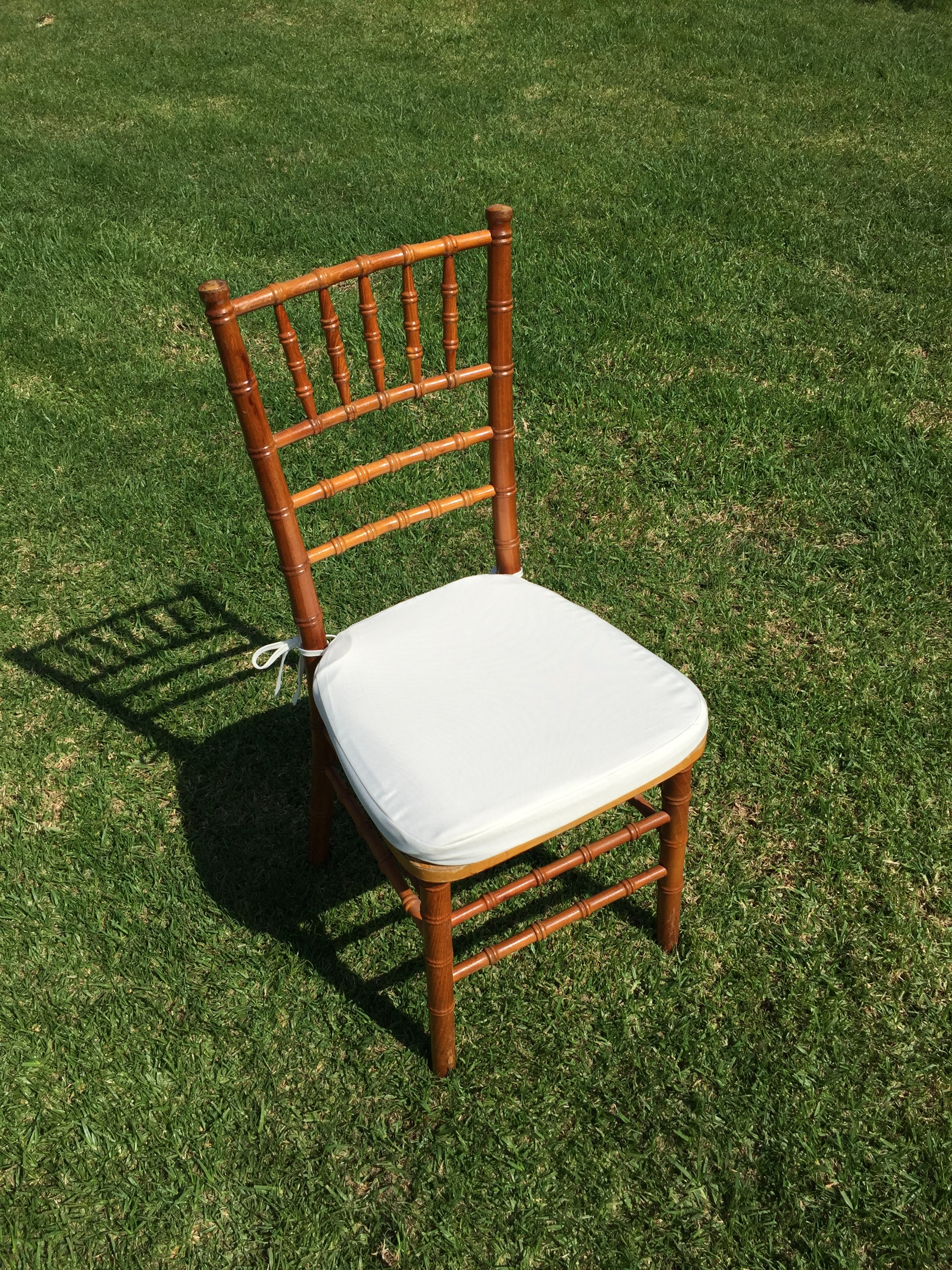 natural chiavari chairs pier one bistro table and big island tents fruit wood chair 300x225 jpg