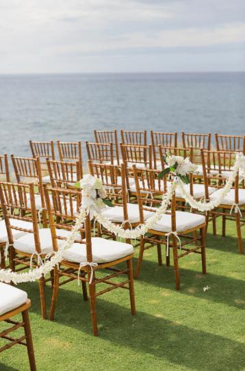 natural chiavari chairs lift walmart chair big island tents
