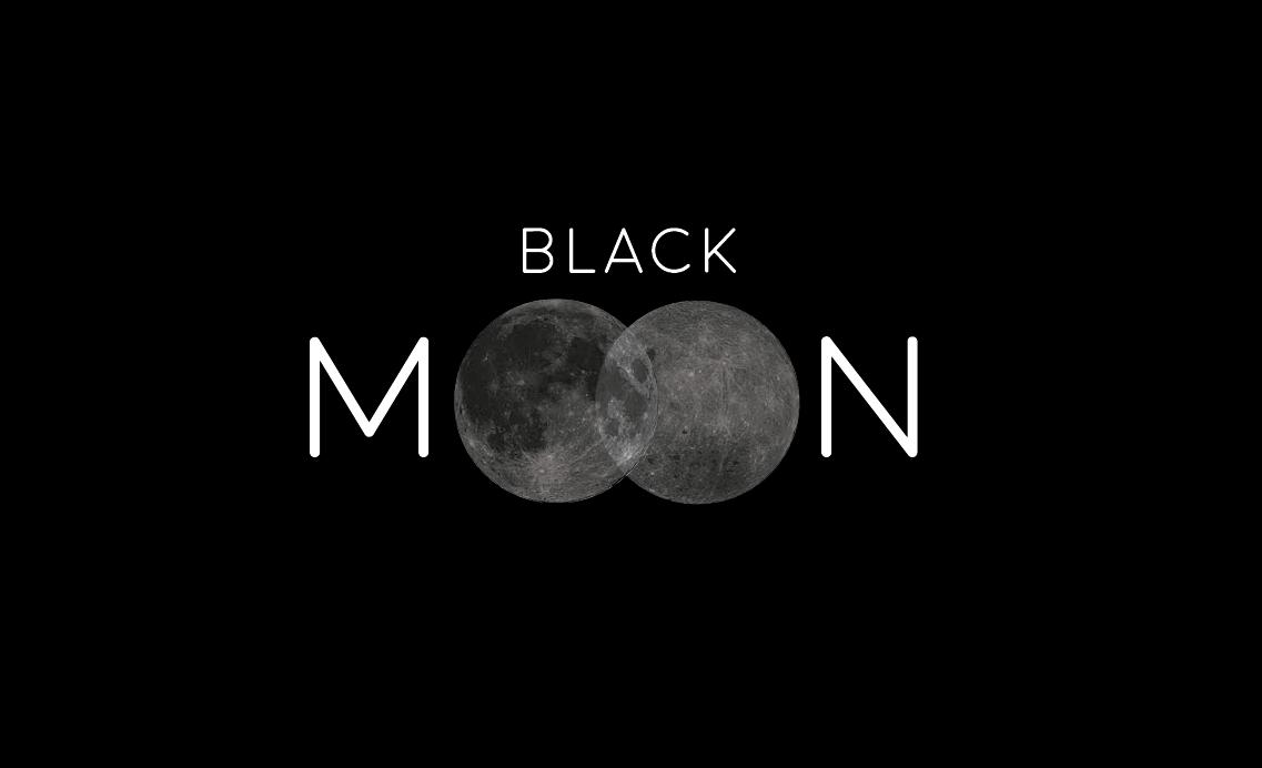 black moon llc