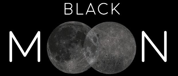 contact black moon llc