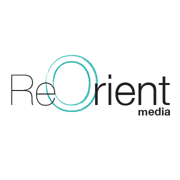 ReOrientMedia