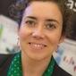Rachel Delacour (BIME)