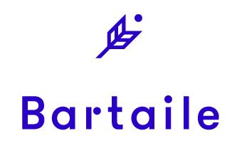 bartailelogo