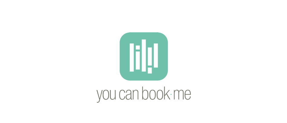 YouCanBook.me is a cloud-based service which allows your customers to make bookings direct into your Calendar