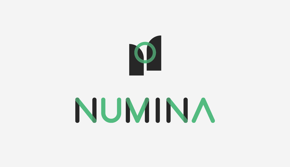 Numina delivers real-time insights from streets to make cities more responsive.