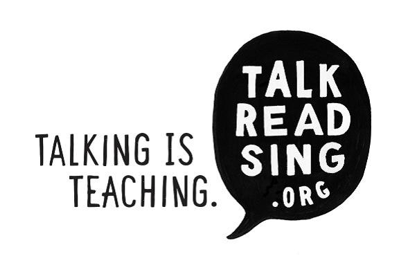 How Rainin's New Education Initiative Pushes for Parent