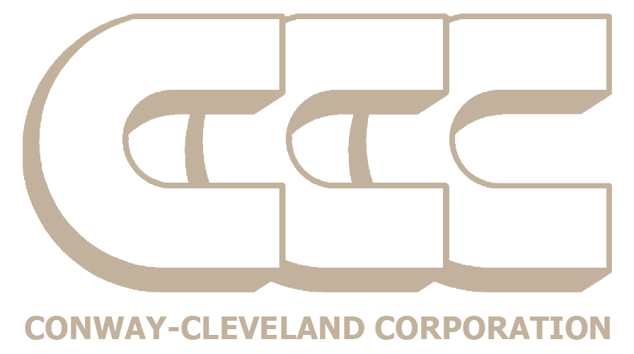 Conway Lumber Company