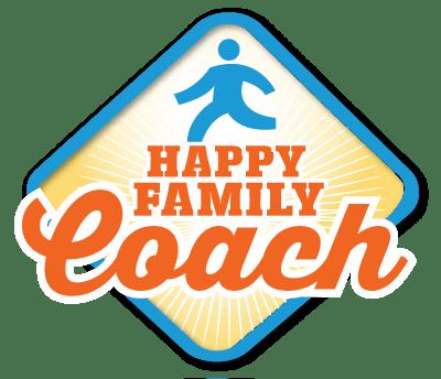 happy family coach